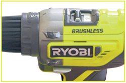 двигатель бесщёточный Brushless цена купить