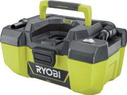 отзывы Ryobi R18PV-0 купить в Москве