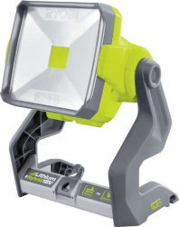 прожектор R18ALH-0 фонарь аккумуляторный купить