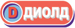 ЗАО Диффузион Инструмент Диолд Смоленск