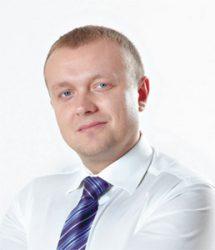 Сергей Каменев Хонда Мотор Рус, интервью руководитель отдела продаж силовой продукции мототехники