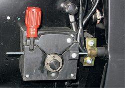 Диолд ПАСИ 180 сварочный инверторный полуавтомат (MIG) тест