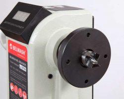Белмаш Belmash WL 300 450VS токарный станок