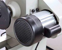 Белмаш Belmash WL 350 1000VS токарный станок