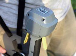 ST 400 Bp триммер аккумулятоный отзывы