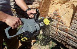 цена купить Oregon цепь шина дрова
