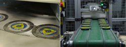 абразивные круги диски тест отзывы производство завод
