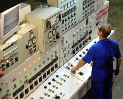 рынок абразивов производство завод абразивы тест отзывы