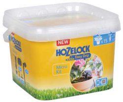 автополив для домашних растений Hozelock
