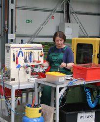инструмент завод производство сертbфикация VDE