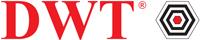 компания DWT логотип