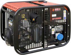 EP 16000 E 20000 TE цена купить Sincro Briggs&Stratton 31 HP Vanguard