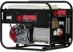 ЕР 6500 T TLN TE Europower Астари купить цена