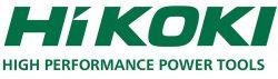 HiKOKI Hitachi Power Tools HiteX Hitoil