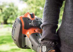Service газонокосилка-робот Automower Bluetooth