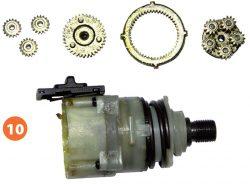 двигатель смазка мотор ресурс инструмент