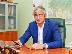 ТМК отзывы Вадим Скосырев директор