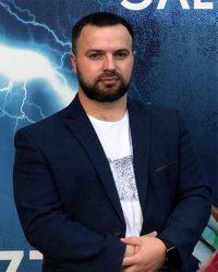МолотТок Димитровград сеть магазинов Артём Козлов