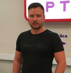 Techport.ru интернет-магазин Виктор Андросов инструменты Makita