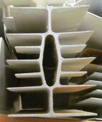 Сертификация радиаторов