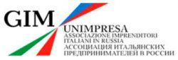 Ассоциации итальянских предпринимателей GIM-Unimpresa БДР Термия Рус