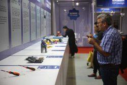 International Hardware Fair Cologne CNHA