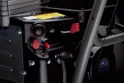 двигатель японского производства Subaru