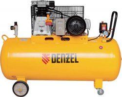 DRV2200/100 DR3000/200 DR4000/100 DR4000/200 DR5500/200 DR5500/300
