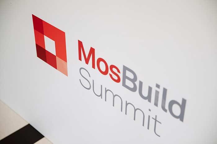 Выставка MosBuild Мосбилд 2019 регистрация 2 5 апреля Крокус Экспо 40d70db270b