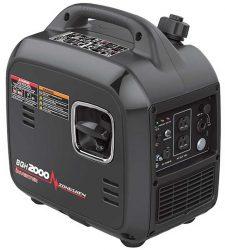 BQH2000 BQH2500 бензиновая инверторная мини-электростанция
