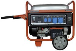 Zongshen PH 13500 EA отзывы фото характеристики