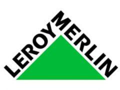 Leroy Merlin Беларусь
