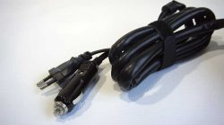 зарядное устройство от бортовой сети