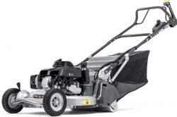 LM5360HXAR-PRO двигатель Honda GXV 160 OHC