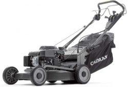 IXO 55CV BBC отзывы Caiman купить