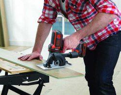 Irwin Lenox Craftsman Facom