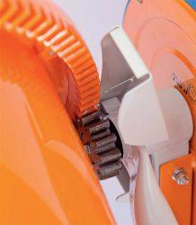 Denzel бетономешалка бетоносмеситель отзывы Лебедянский завод