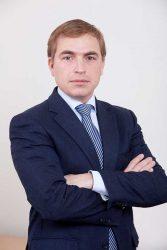 Грундфос Сергей Захаров Департамент промышленного и бытового оборудования