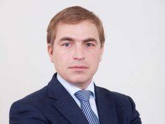 Сергей Захаров Грундфос