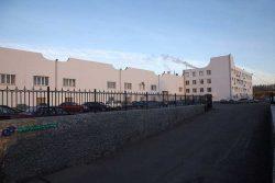 Джилекс завод насосы Климовск Московская область
