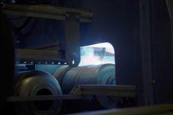 гидроаккумулятор сварка завод производство