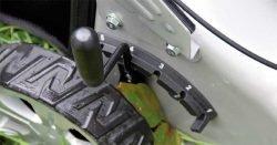 Макита газонокосилка аккумуляторная аккумулятор