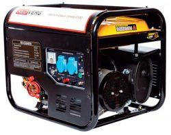 RD-G1000 RD-G2800 RD-G3000 RD-G3000E RD-G3900N RD-G3900EN