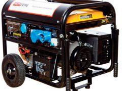 RedVerg генератор отзывы цена