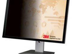 защита от визуального хакерства 3М плёнка