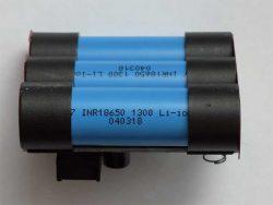 аккумулятор 18650 INR купить ячейки цена