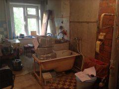 Grundfos Sololift 2 перенос ванной унитаза раковины советы рекомендации
