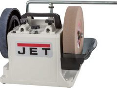 Jet JSSG 8 M отзывы цена характеристики купить