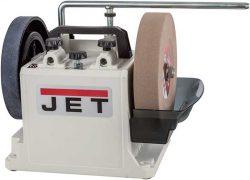 Jet JSSG‑8‑M отзывы станок шлифовка полировка