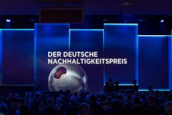 шарнирно-губцевый ключи German Sustainability Award премия Книпекс